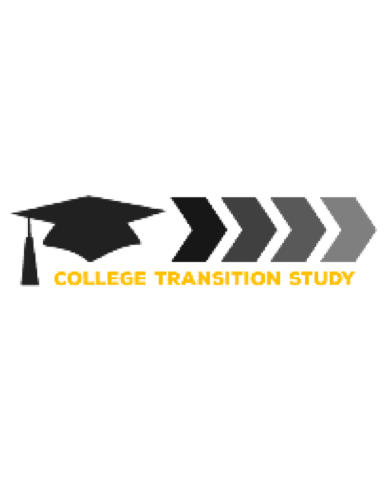 CollegeTransition3