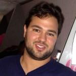 Michael Perino